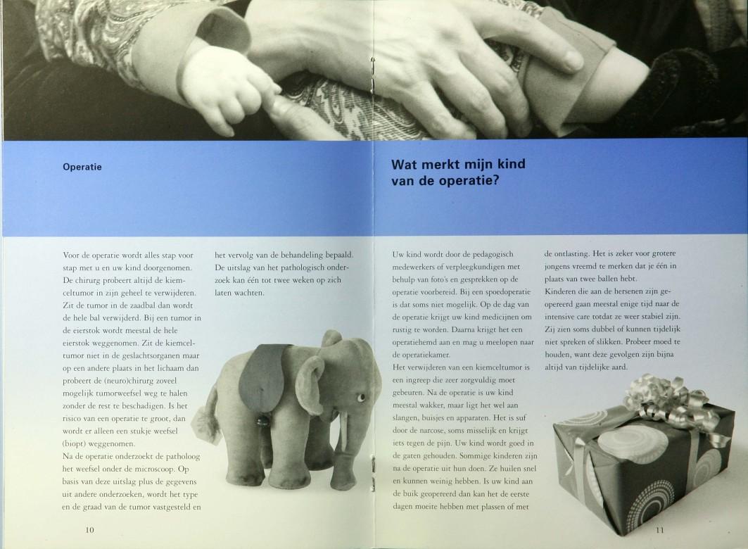 brochure VOKK 3 IMG_4957 kleiner