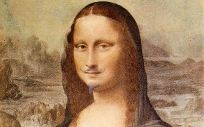 l-h-o-o-q-mona-lisa-with-moustache-1919 thumb