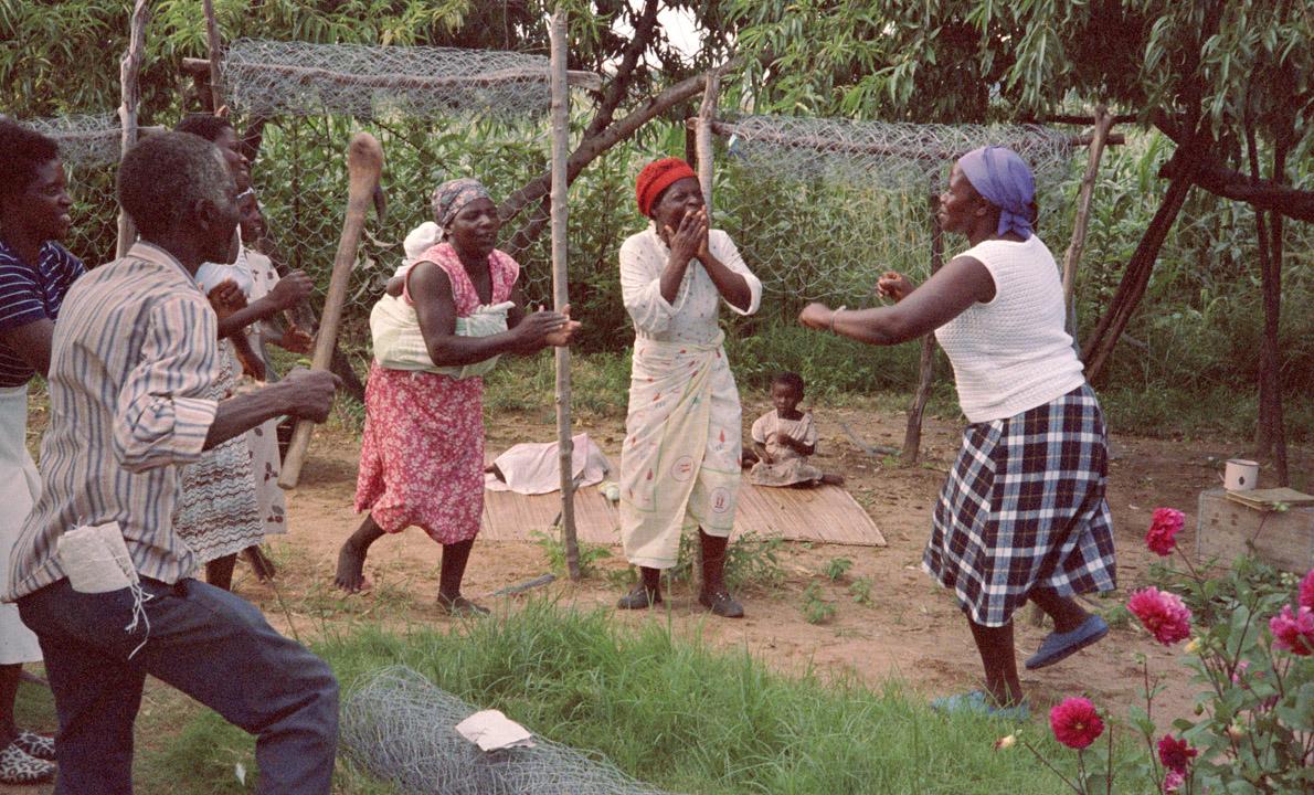 Zimbabwe begroeting website0018 kleiner